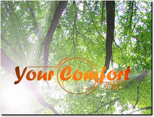 http://www.yourcomforttec.com/ website