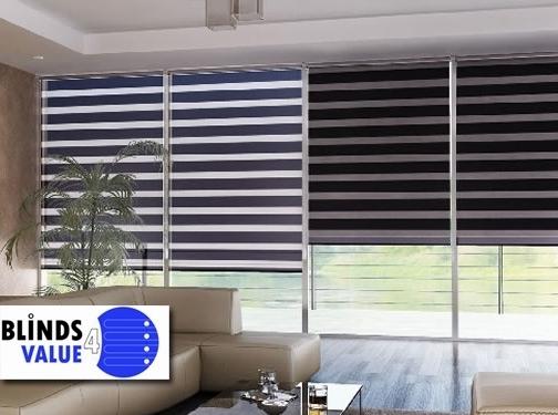 https://blinds4value.co.uk/ website