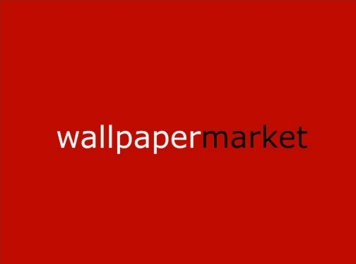 Cheap wallpaper online driverlayer search engine for Cheap wallpaper uk