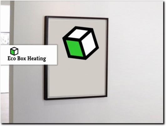 https://ecoboxheating.co.uk/ website