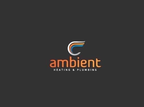 http://ambientheatingltd.co.uk/ website