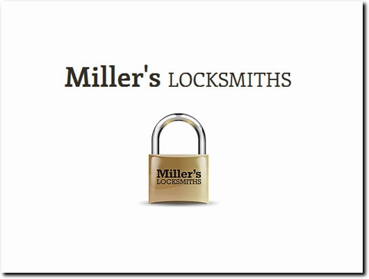 http://www.millerslocksmiths.com/ website