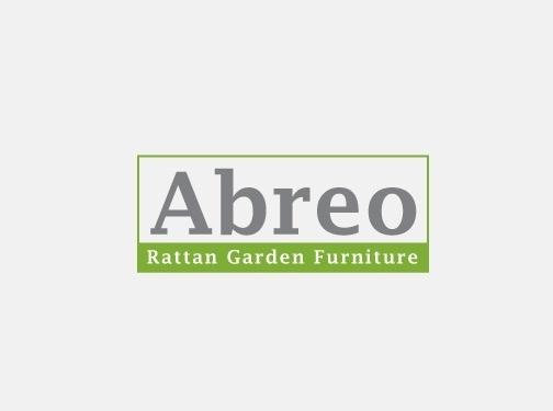 http://rattan-gardenfurniture.co.uk/ website