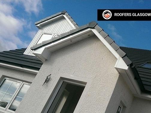 https://www.roofers-glasgow.co.uk/ website