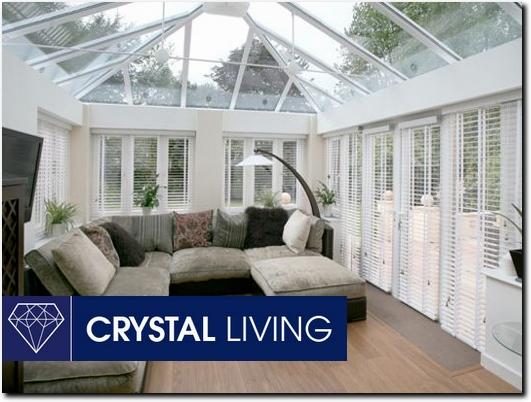 https://www.crystal-living.co.uk/ website
