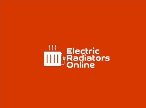 https://electricradiatorsonline.co.uk/ website