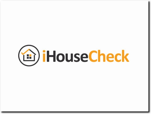 https://www.ihousecheck.com/ website