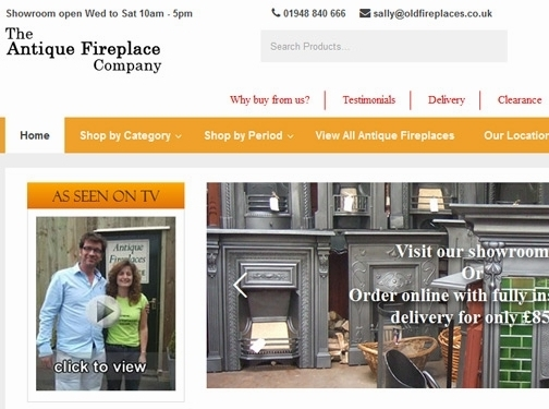 http://www.oldfireplaces.co.uk/ website