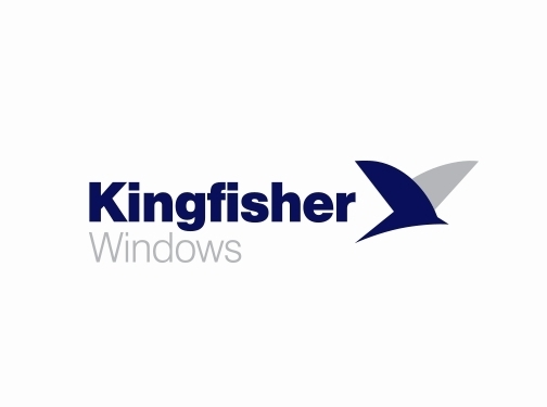 http://www.kingfisherwindows.co.uk/ website