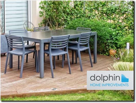http://www.dolphinhomeimprovements.co.uk/ website
