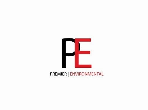 http://www.premier-env.co.uk/ website