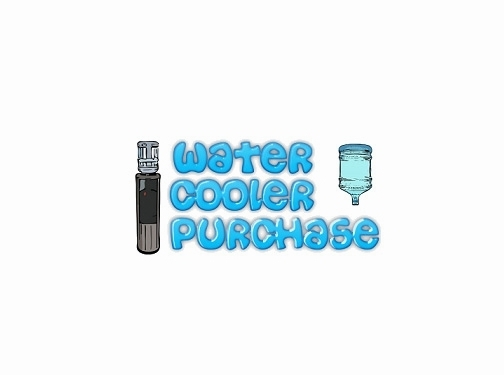 https://www.watercoolerpurchase.co.uk/ website