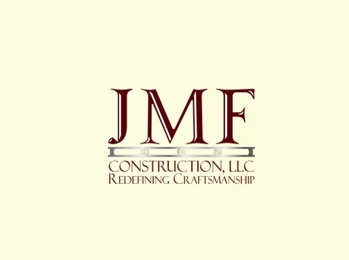 http://www.jmfconstructionllc.com/ website