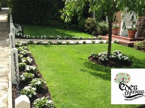 http://www.eden-gardens.co.uk/ website