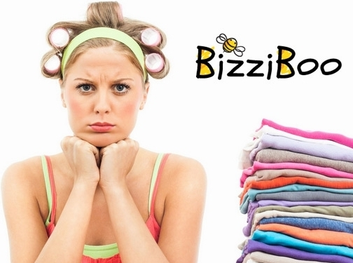https://www.bizziboo.co.uk/ website