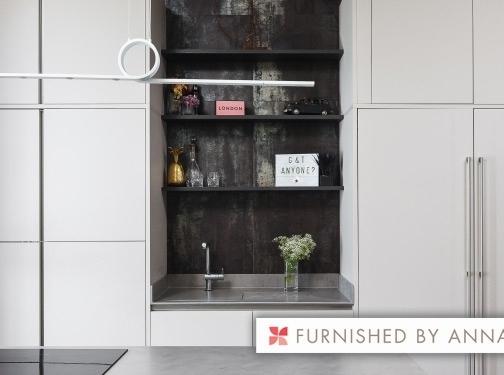 http://www.furnishedbyanna.co.uk/ website