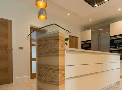 http://cplkitchens.co.uk/ website