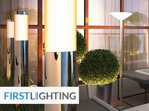 https://www.firstlighting.co.uk/ website