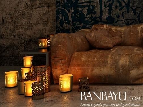https://banbayu.com/ website