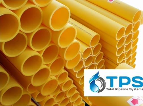 https://www.totalpipes.co.uk/ website