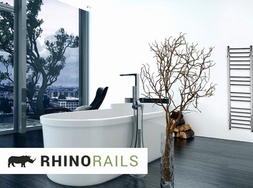 https://www.rhinorails.co.uk/ website