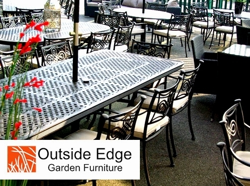 http://outsideedgegardenfurniture.co.uk/ website