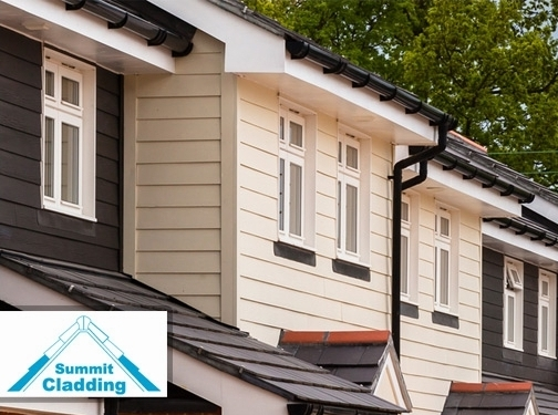 http://www.summitcladding.co.uk/ website