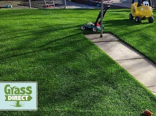 http://www.grass-direct.co.uk/ website