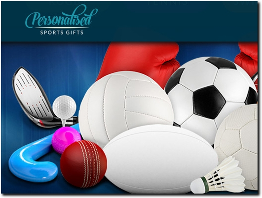 https://www.personalisedsportsgifts.co.uk/ website