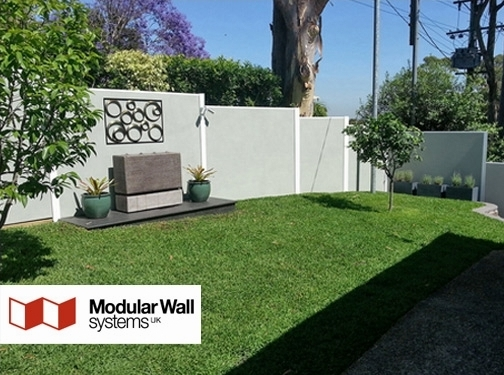 https://modularwalls.com.au/ website