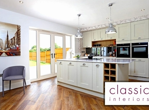 https://www.classicinteriors.co.uk/ website