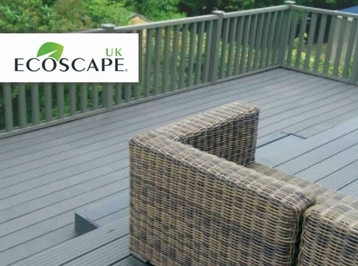 https://ecoscapeuk.co.uk/products/composite-decking/ website