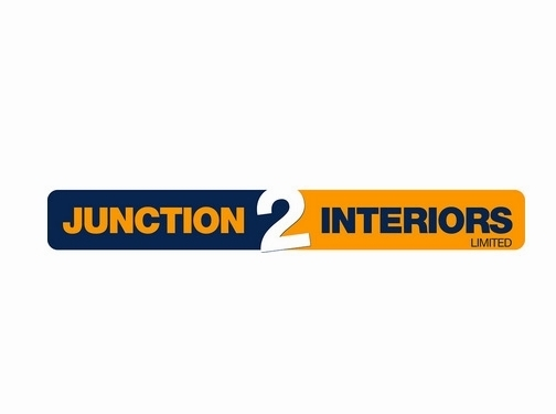 https://junction2interiors.co.uk/ website