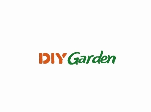 https://diygarden.co.uk/ website