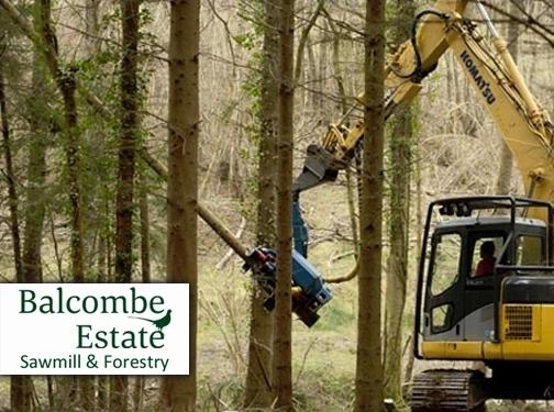 http://www.balcombesawmill.co.uk/ website