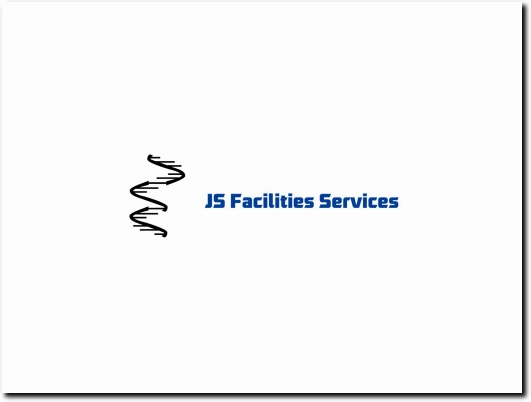 https://www.jsfmservices.co.uk/ website
