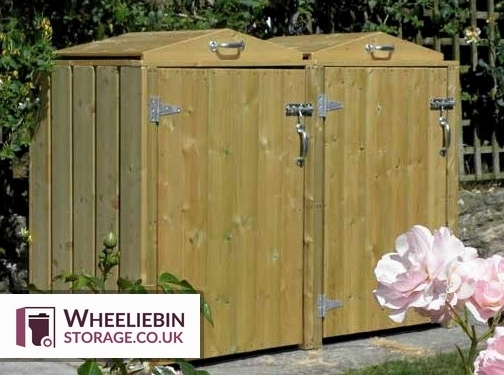 https://www.wheeliebinstorage.co.uk/ website