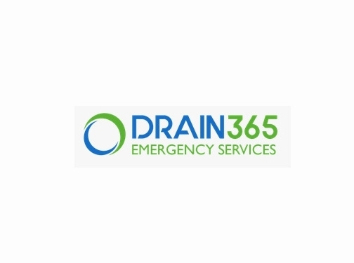 http://www.drain365.co.uk/ website