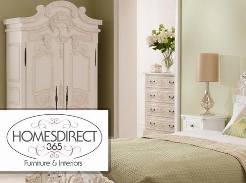 https://www.homesdirect365.co.uk/ website