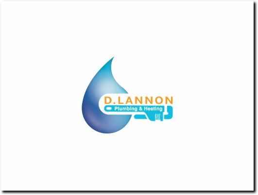 http://www.dlannonplumbing.com/ website