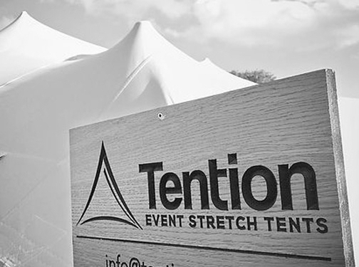 http://www.tentionstretchtents.co.uk/ website