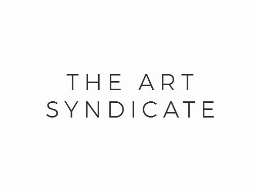 http://artsyndicate.net/ website