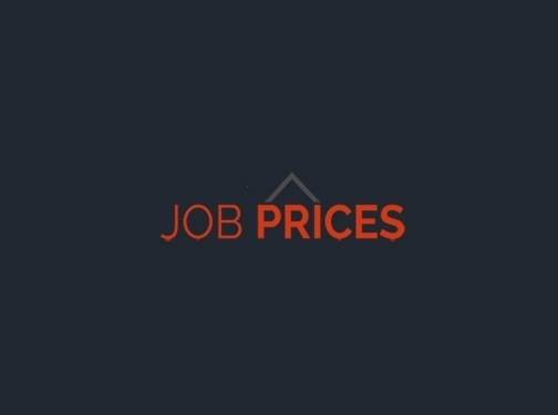 http://job-prices.co.uk/ website