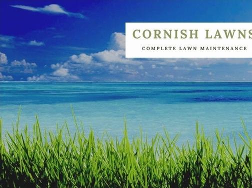 http://www.cornishlawns.co.uk/ website