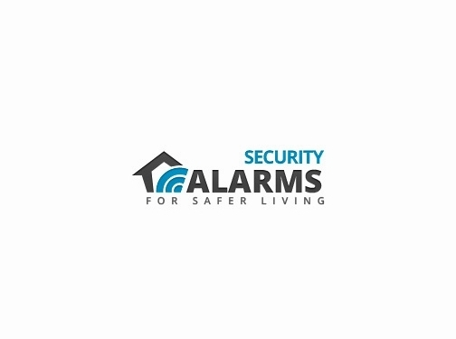 https://securityalarms.co.uk/ website