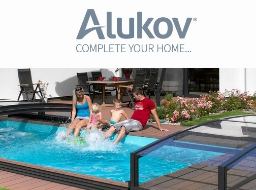 https://www.alukov.co.uk/ website
