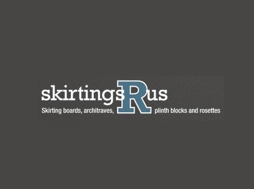 https://skirtingsrus.co.uk/ website