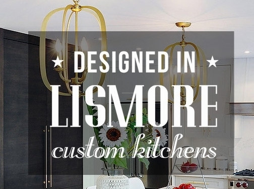 https://www.designedinlismore.com/ website