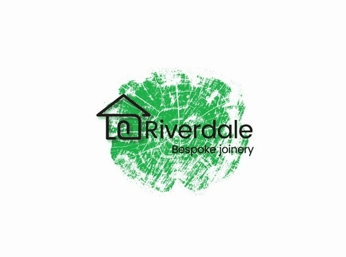 http://www.riverdalejoinery.com/ website