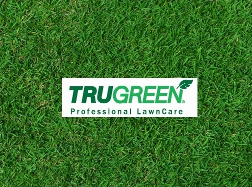 https://www.trugreen.co.uk/west-midlands/ website